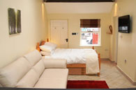 Self catering Cottages, Keswick